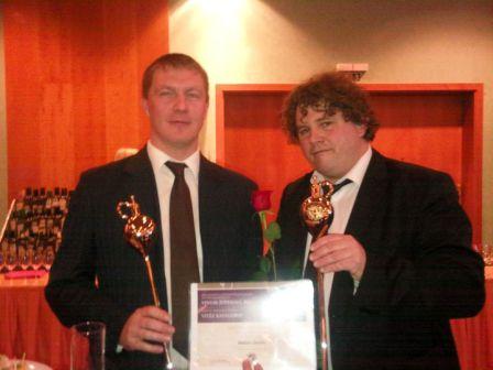 Oceneni2011